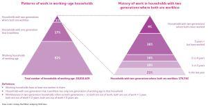 shildrick-infographic-large